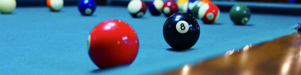 St Louis Pool Table Movers Featured Image 3