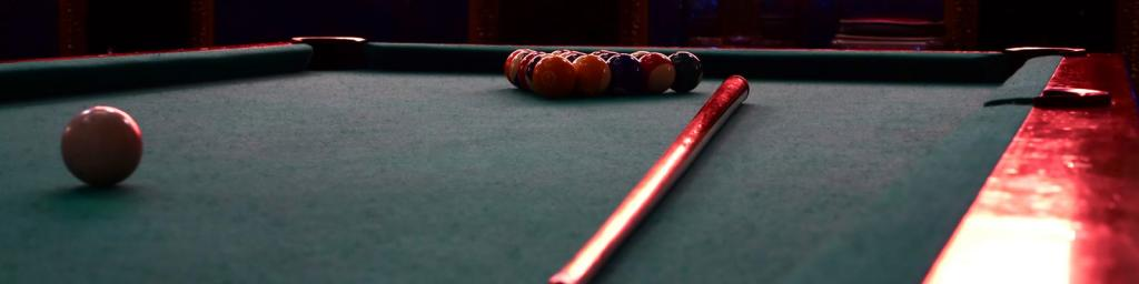 St Louis Pool Table Movers Featured Image 7