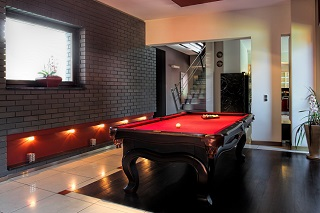 St Louis Pool Table Movers Content Img.2