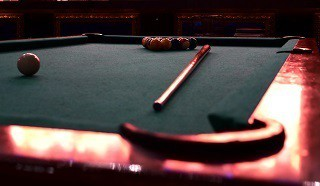 pool table installations in st louis content
