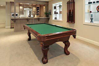 pool table installers in st louis content