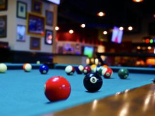 pool table moves in st louis content