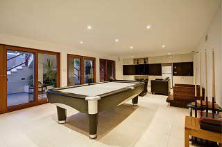 Pool Table Movers St Louis Solo 174 Expert Pool Table