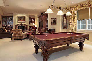 Charmant St Louis Pool Table Movers Content